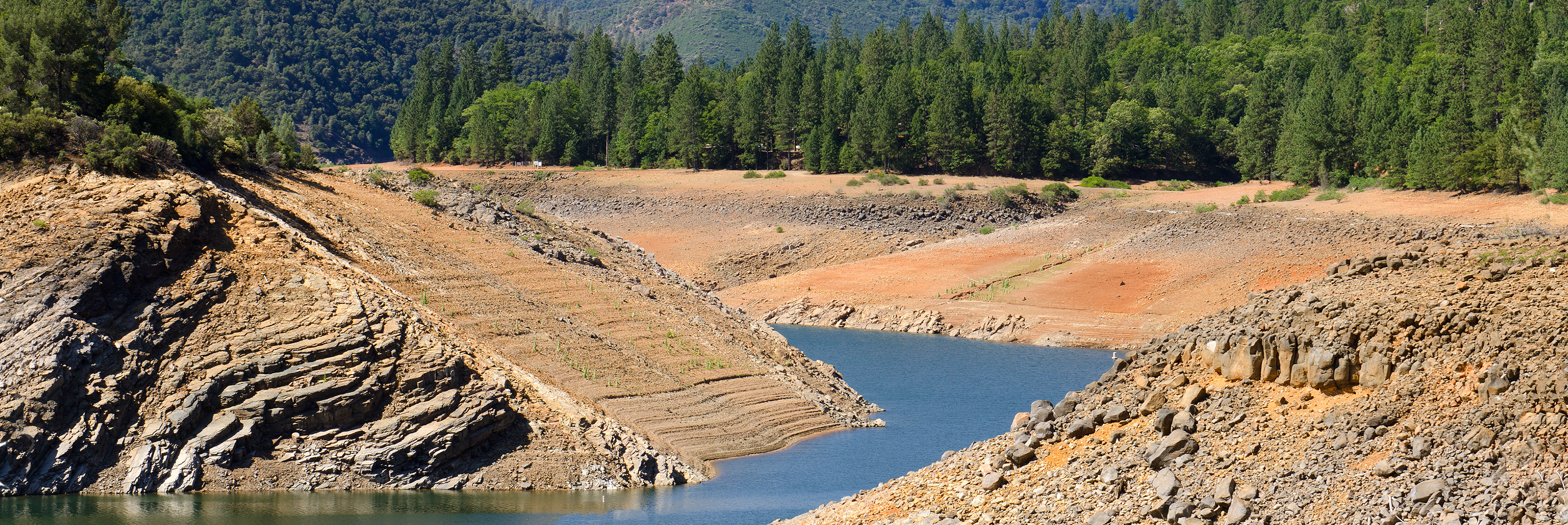 Drought-update-slider-californiadrought.org_-1