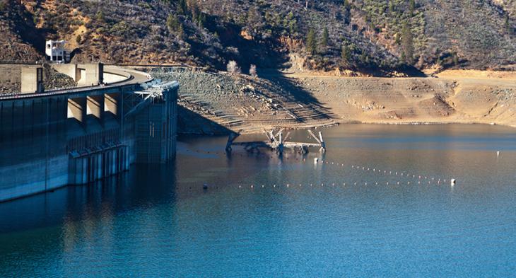 hydropower-generation