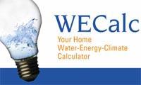 WECalc