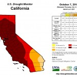 drought-monitor-10-15