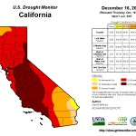 drought-monitor-12-23