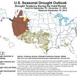 seasonal-drought-9-30