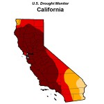 drought-monitor-thumbnail-9-30-150x150.jpg