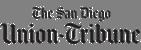 sdtribune_logo