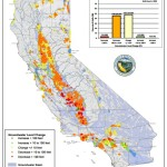 3-28-16 groundwater_level_changes